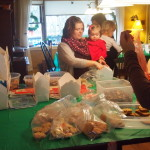 Our Random Acts of Christmas Kindness this Week in Pictures #RACKWEEK