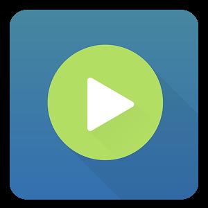 sbtv app