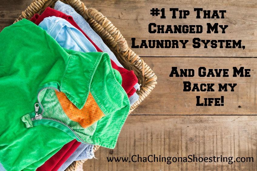 laundry image 1