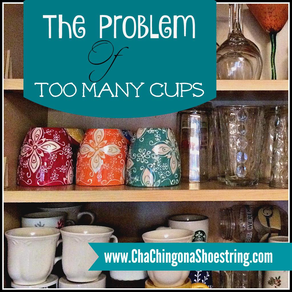 Cups FB