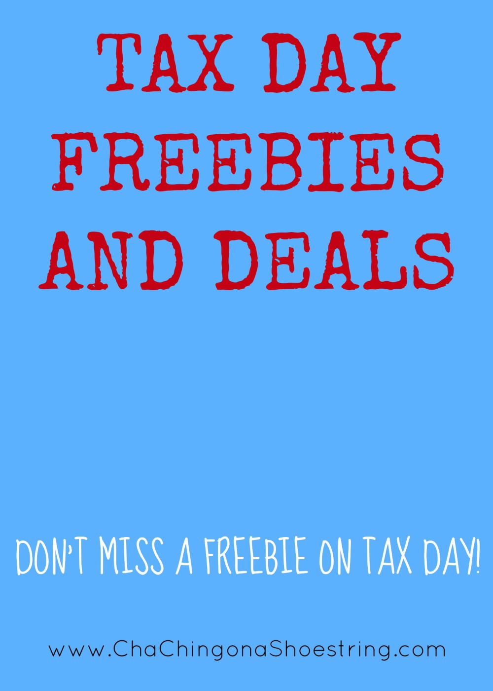 Tax-Day-Free-Stuff-2016