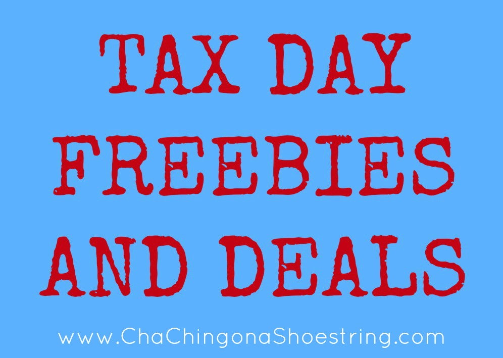 Tax-Day-Freebies-2016