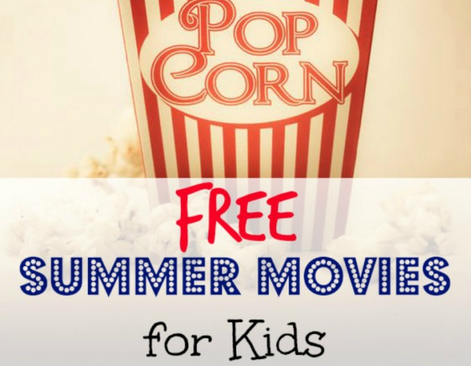 Free-Summer-Movies-for-Kids-682x1024 (1)