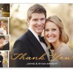 Shutterfly: 10 FREE Custom Photo Cards