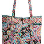 Vera Bradley: Extra 30% Off Sale Items + FREE Shipping