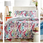 Macy's: 3-Piece Comforter Sets for $19.99 (Reg. $80)