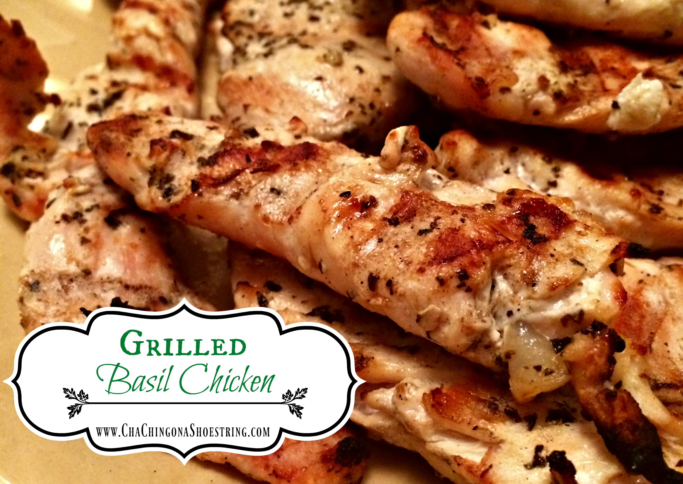 basil-chicken-fb