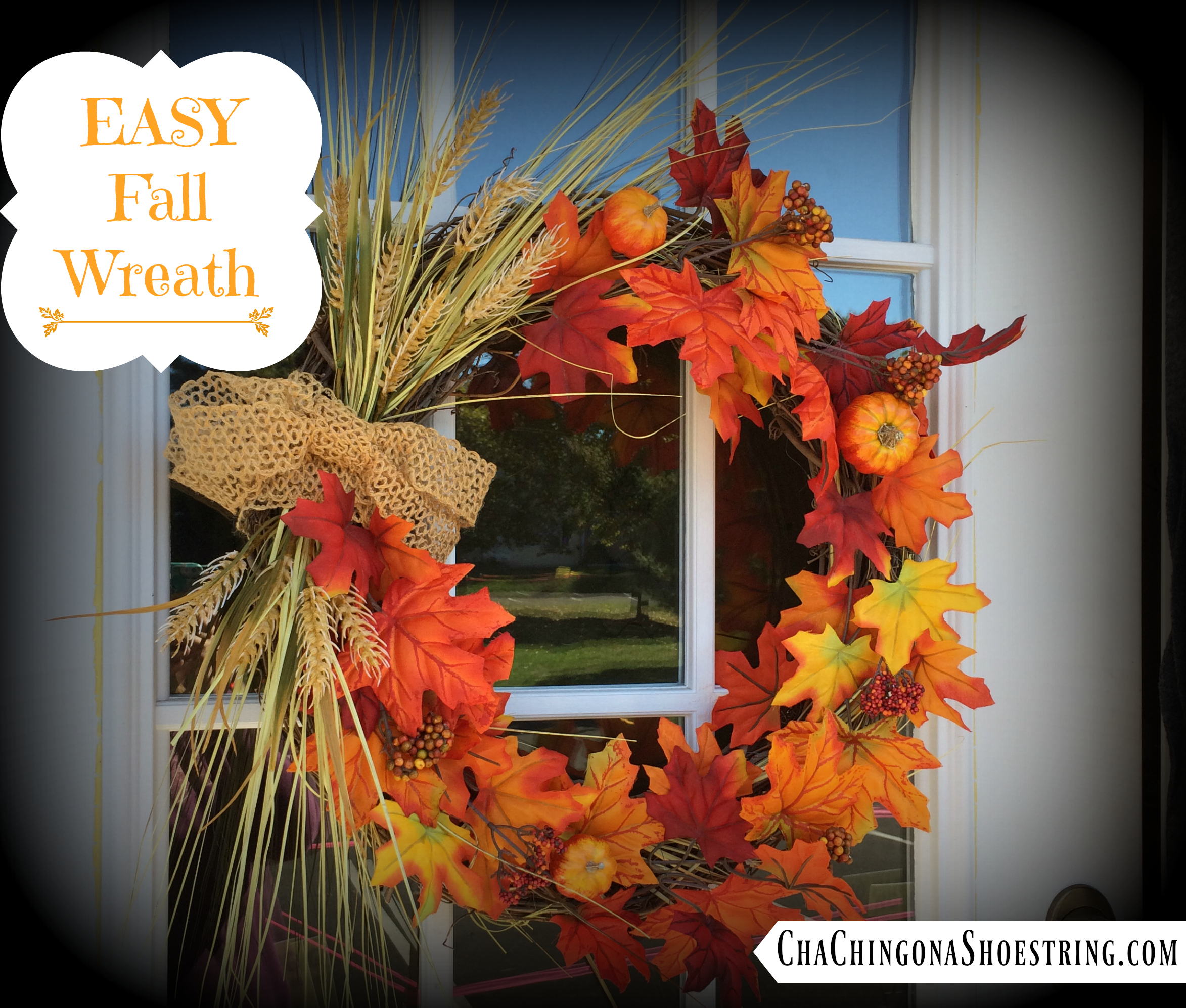 fall-wreath-fb
