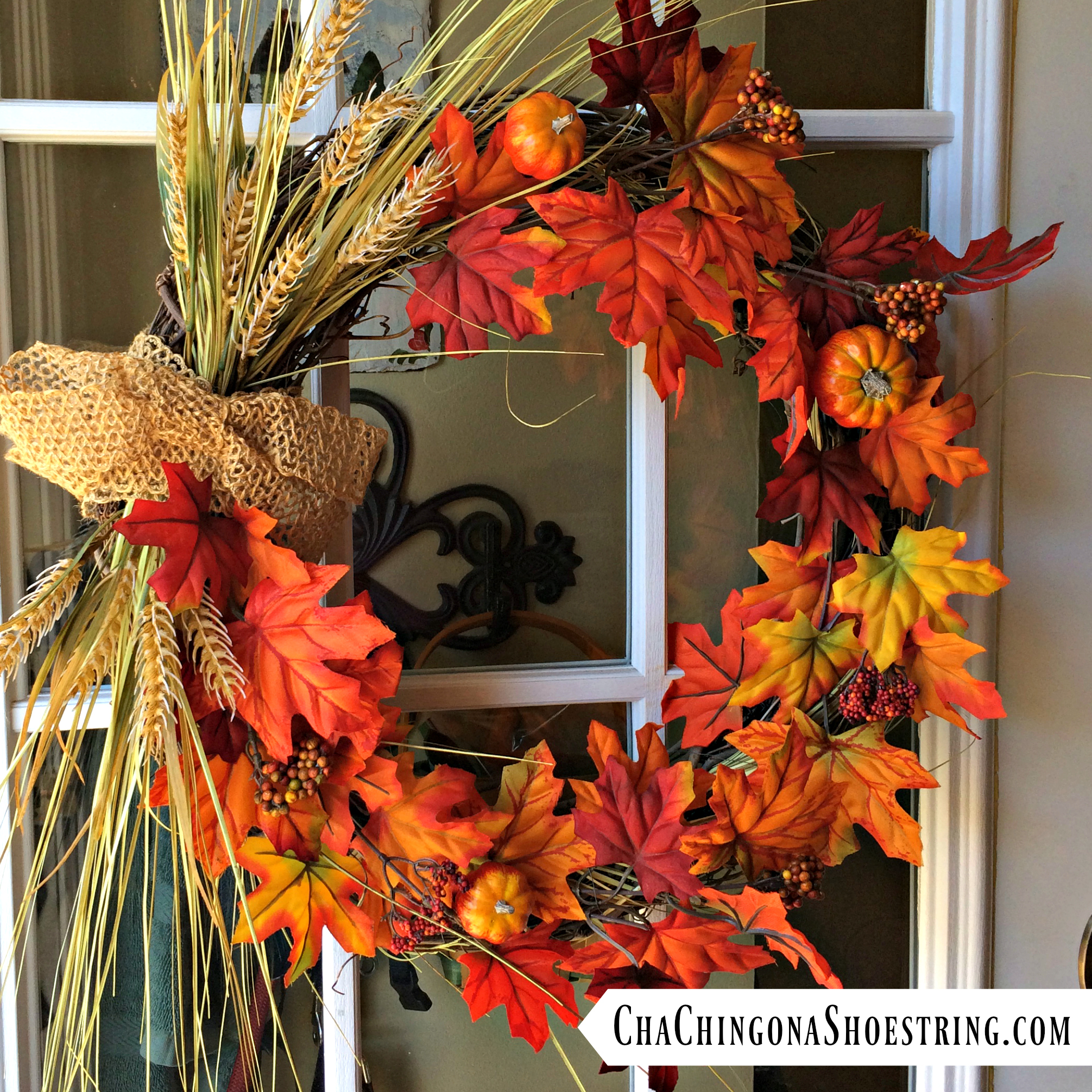 fall-wreath-final