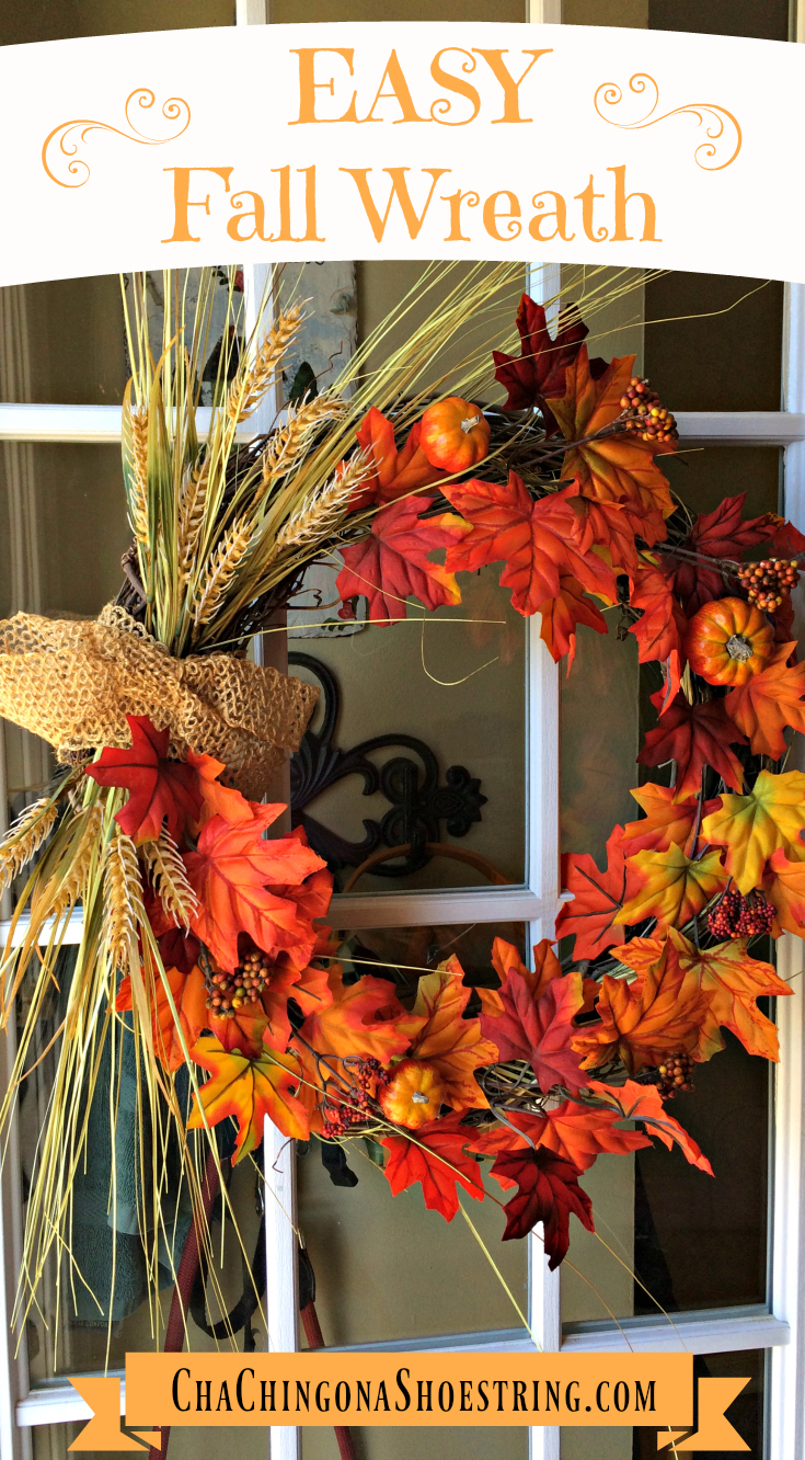 fall-wreath-pin
