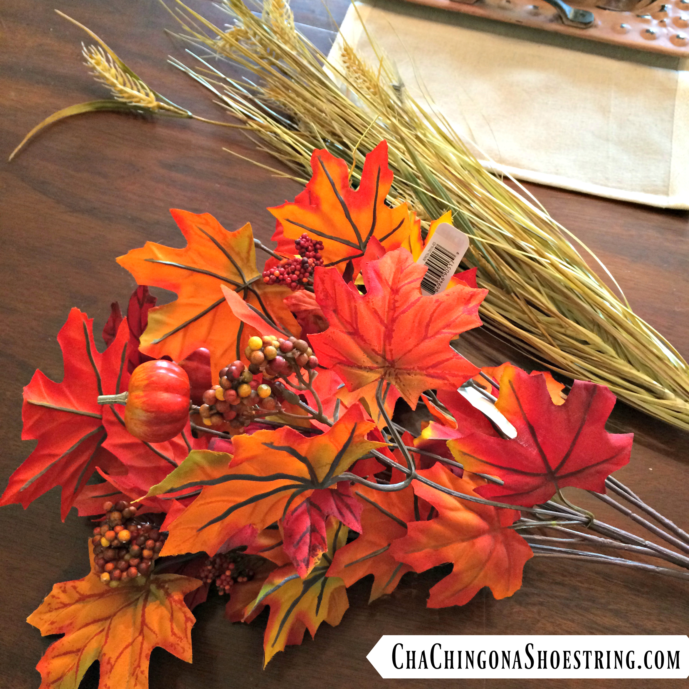 fall-wreath-supplies
