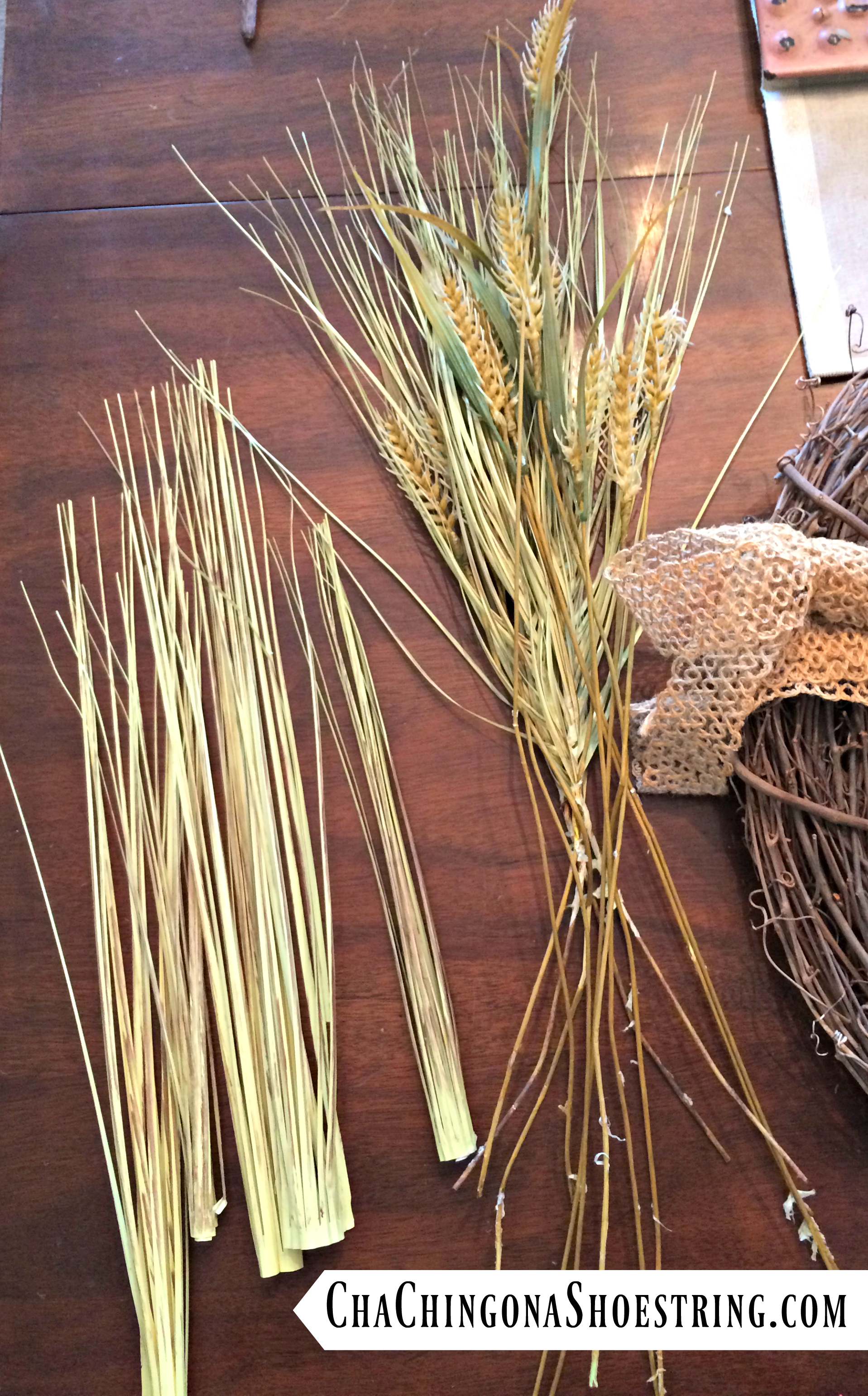 fall-wreath-wheat-2