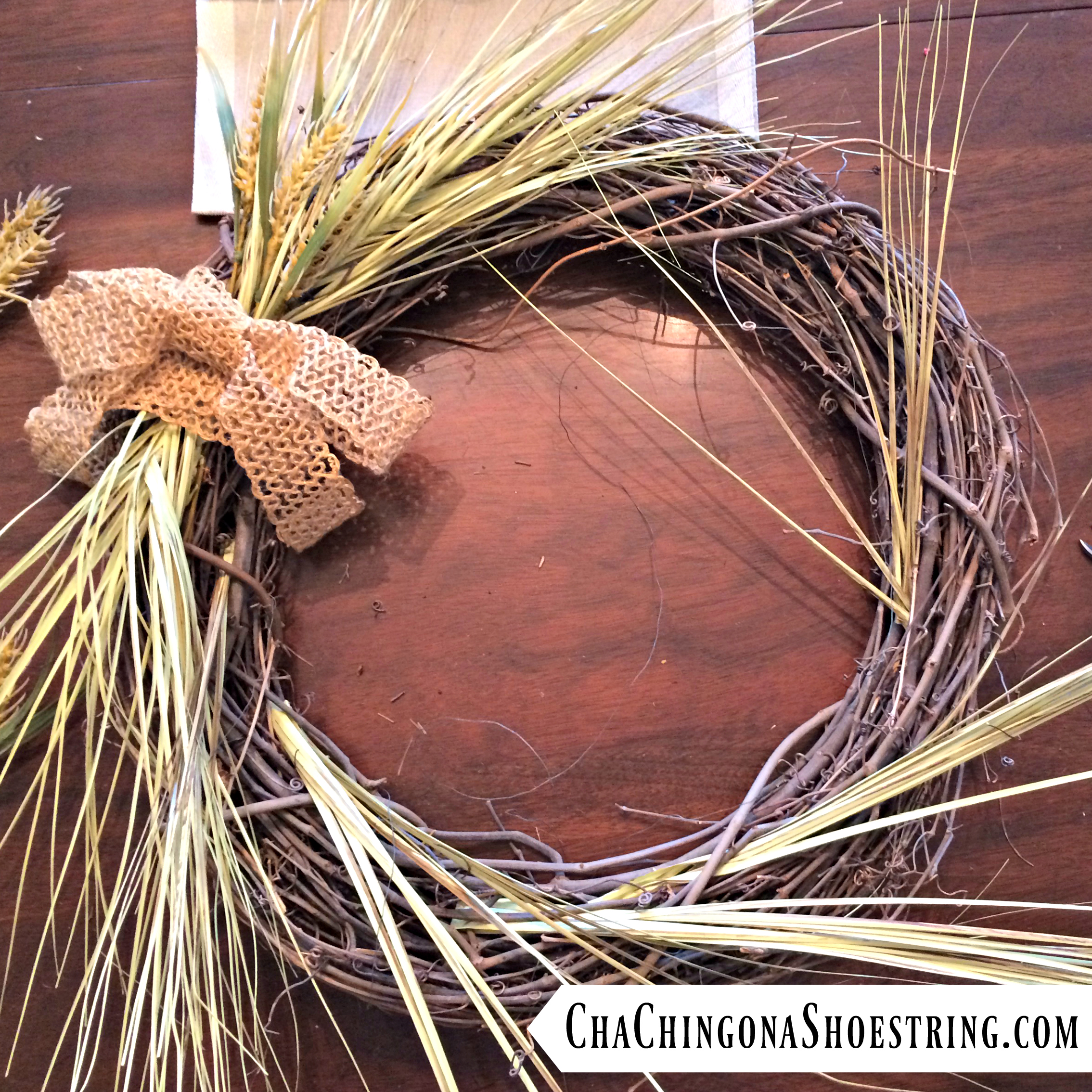 fall-wreath-wheat-3