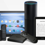 Amazon Prime Day: Amazon Device Deals LIVE NOW