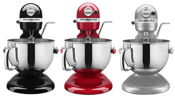 BestBuy: KitchenAid Profession...