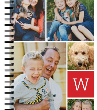 Shutterfly: 3 FREE Custom Photo Gifts