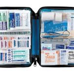 Amazon: First Aid Essentials Kit for $13.85 (+ Jr. Desk Elliptical Deal!)