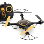 Amazon: Syma RC Quadcopter Camera Drone for $39.99 (+ Paper Shredder Deal!)