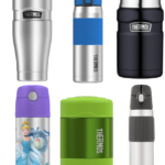 Amazon: Up to 55% Off Thermos