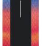 Amazon: UE MegaBoom Bluetooth Speaker for $139.99 (Reg. $250)