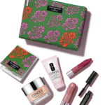 Macy's: Clinique Discovery 7-Piece Set for $15 + FREE $10 Credit!