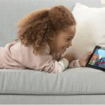 Amazon: FreeTime Unlimited 3-Month Plan $2.99 (Reg. $30) + FREE Headphones!