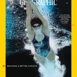 Get National Geographic Magazine for only $18.95 per Year – Today Only (8/16)!