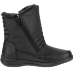 Walmart: Women's Waterproof Boots for $13.50 (Reg. $65)