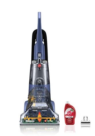 Amazon Arm Amp Hammer Laundry Detergent Plus Oxiclean Power