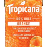 Amazon: Tropicana Juice Boxes as low as $0.18 Each – Shipped!