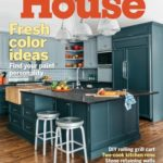 Get This Old HouseMagazine for only $6.00 per Year – Today Only (9/19)!