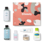 Target Beauty Box – $5 Shipped!