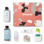 Target Beauty Box – $5 Shipped!