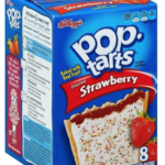 Target: Kellogg's Pop Tarts for $1.07