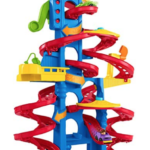 Amazon: Fisher-Price Little People Take Turns Skyway for $29.82 (+ LEGO Deals!)