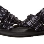 Amazon: Sanuk Women's Sandals as low as $9.30