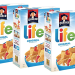 Amazon Subscribe & Save Roundup: Orange Juice, Quilted Northern, Life Cereal, and More