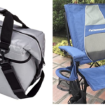 Amazon: Up to 25% Off Camping Essentials (Today Only)