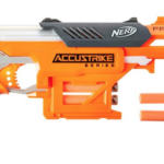 Amazon: Nerf N-Strike FalconFire for $7.51 (+ CamelBak Kids Water Bottle Deal!)