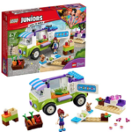Amazon: LEGO Juniors Food Market for $12.99 (+ Rainbocorn, Play-Doh, and Step2 Deals!)
