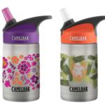 Amazon: Save on CamelBak Kids Water Bottle