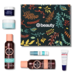 Target Beauty Box – $7 Shipped!
